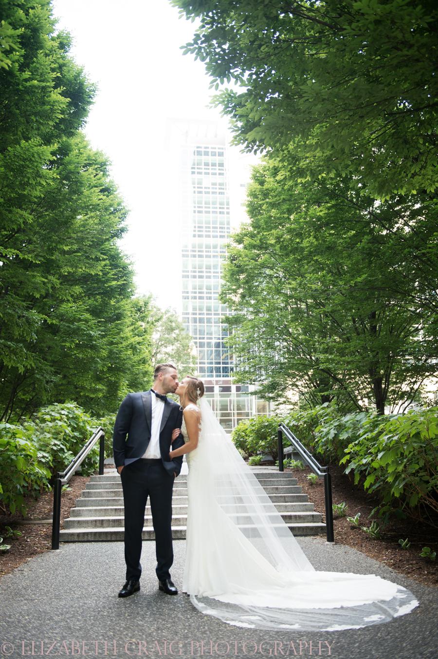 Omni William Penn Weddings-50
