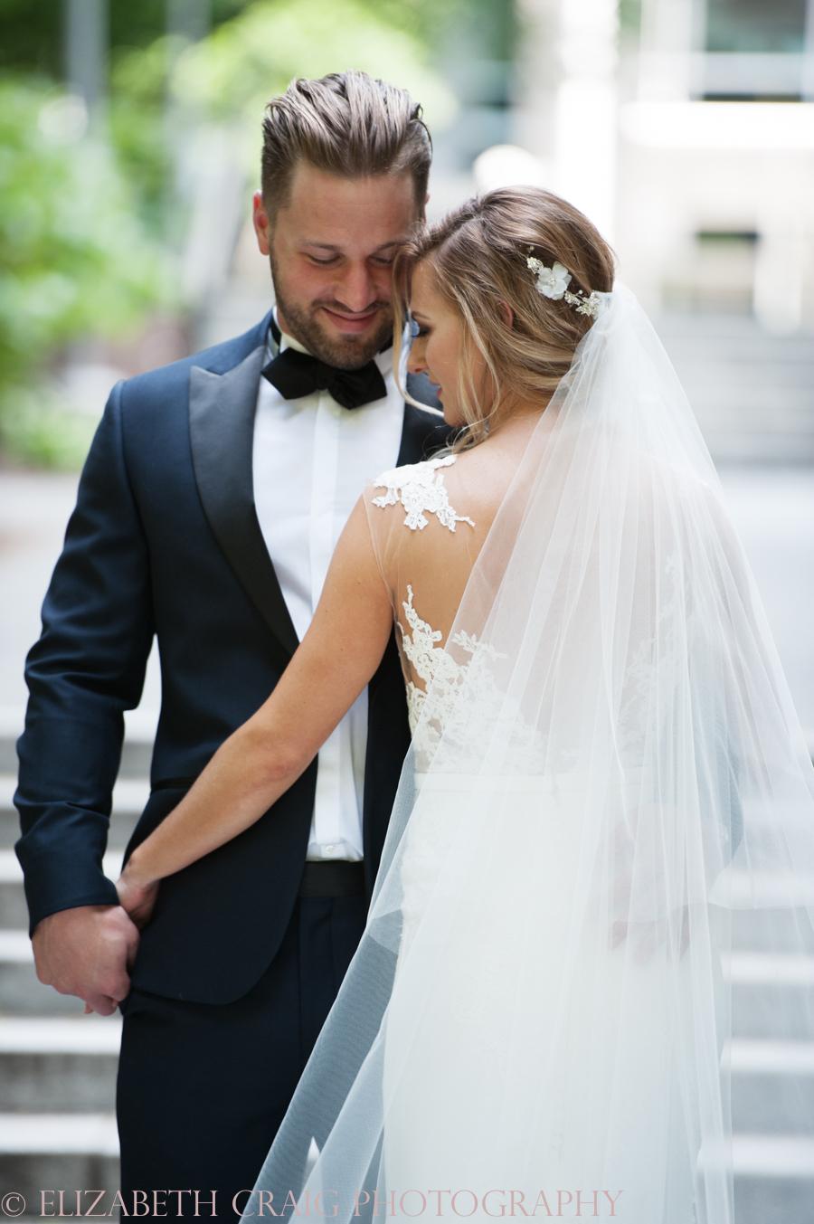 Omni William Penn Weddings-56