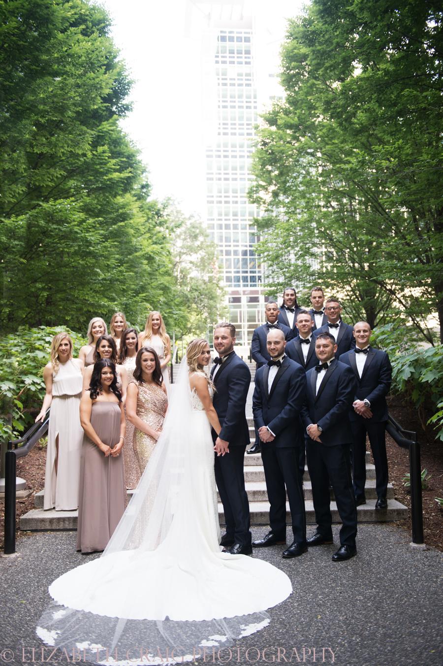 Omni William Penn Weddings-59
