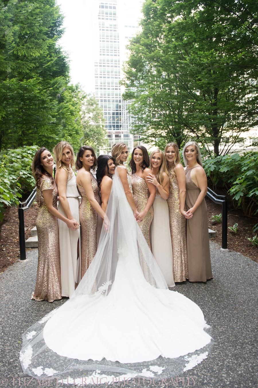 Omni William Penn Weddings-60