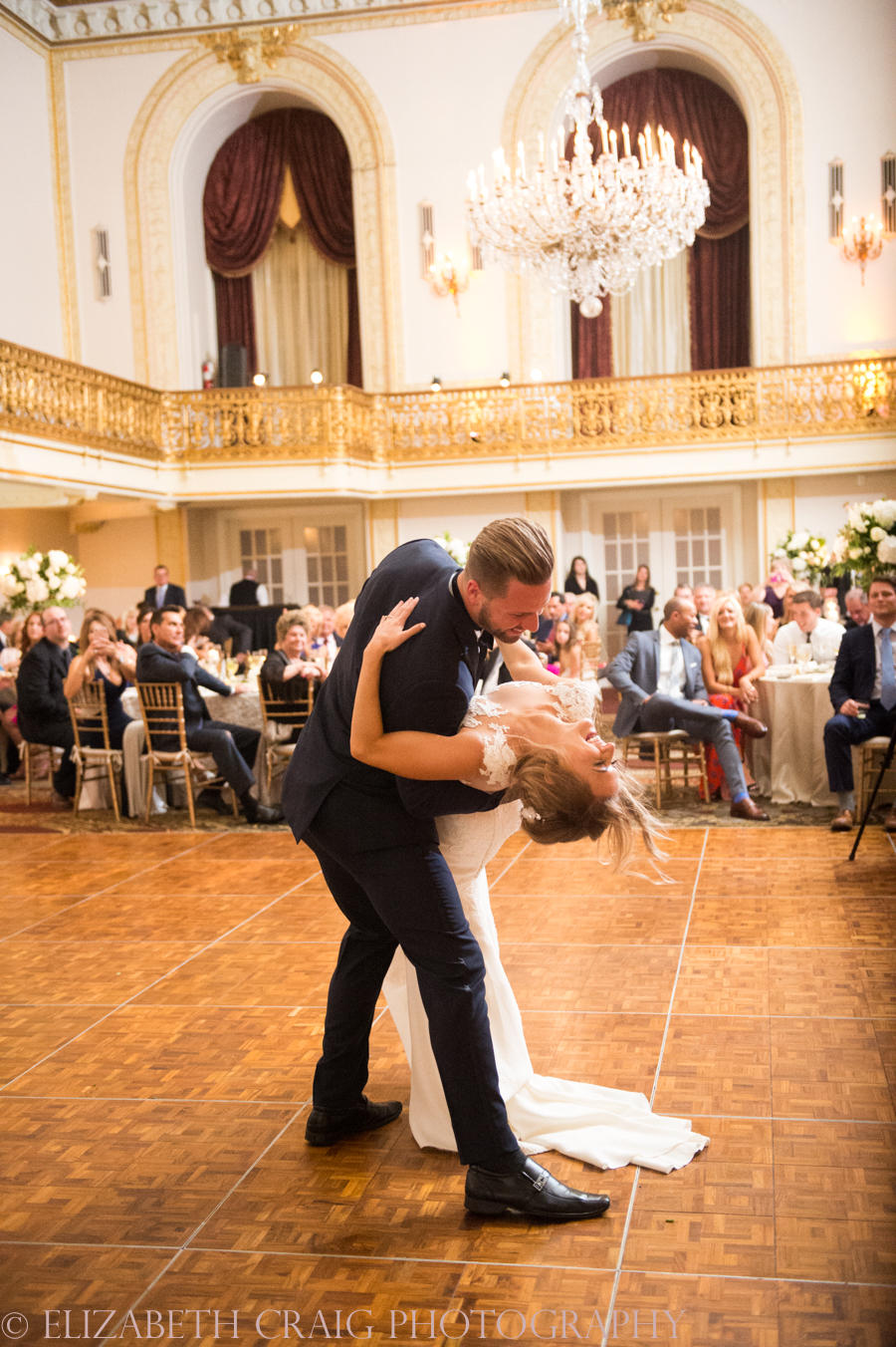 Omni William Penn Weddings-85