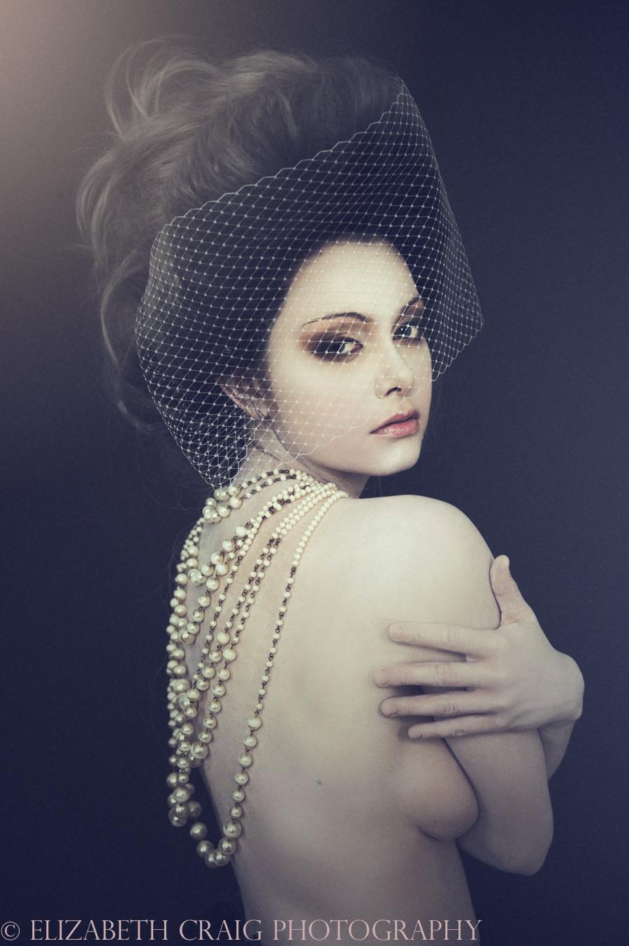 elizabeth-craig-fashion-boudoir-photography-003