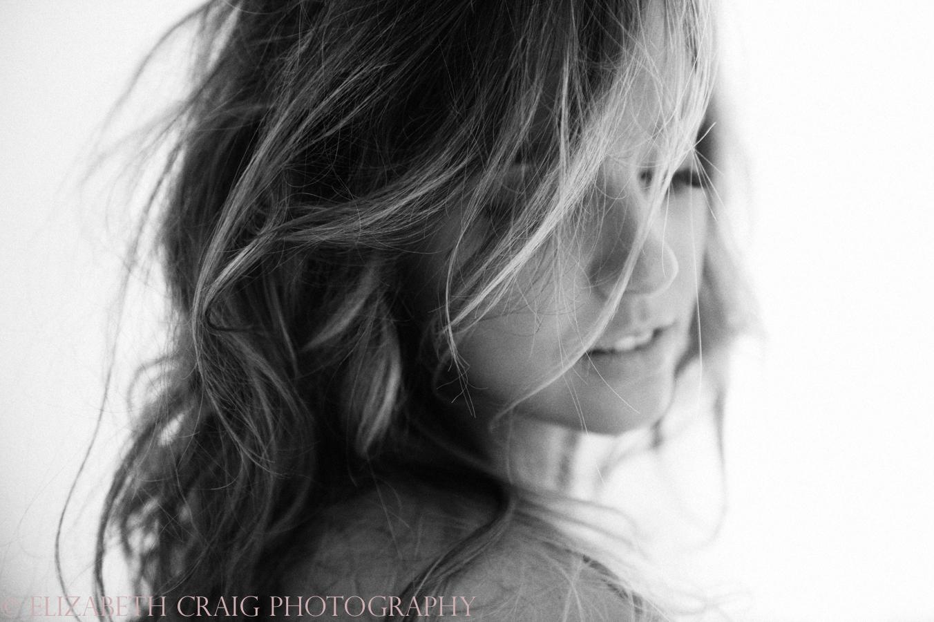 pittsburgh-boudoir-photographer-1