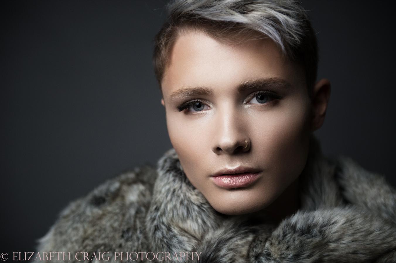 male-feminine-model-elizabeth-craig-photography-12