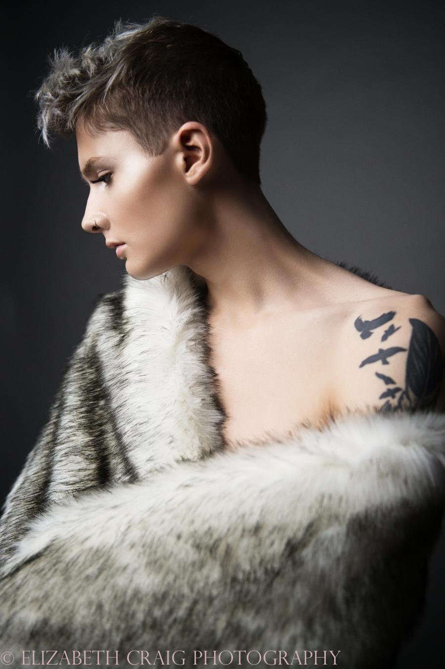 male-feminine-model-elizabeth-craig-photography-13