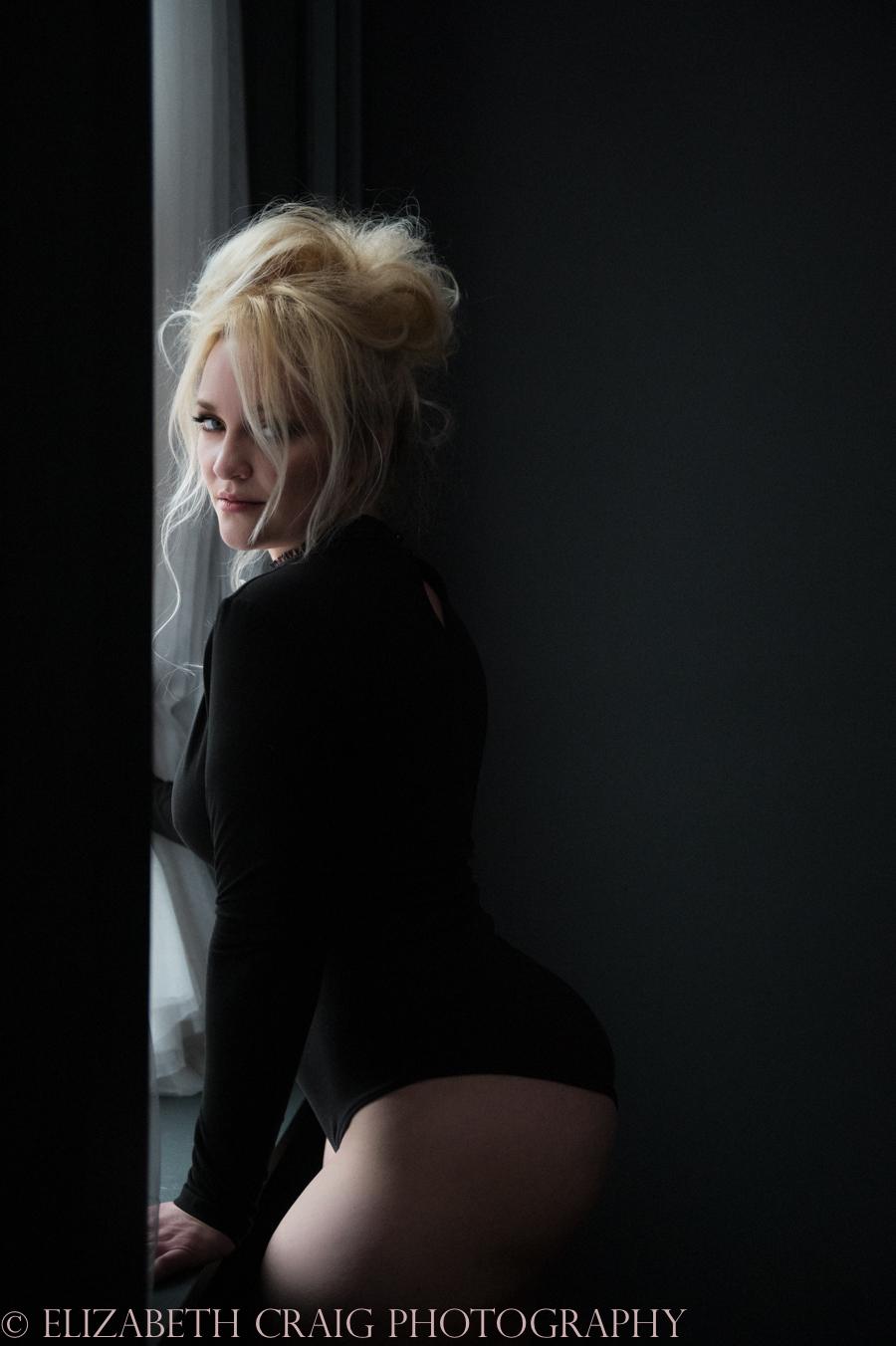 pittsburgh-boudoir-photographer-003