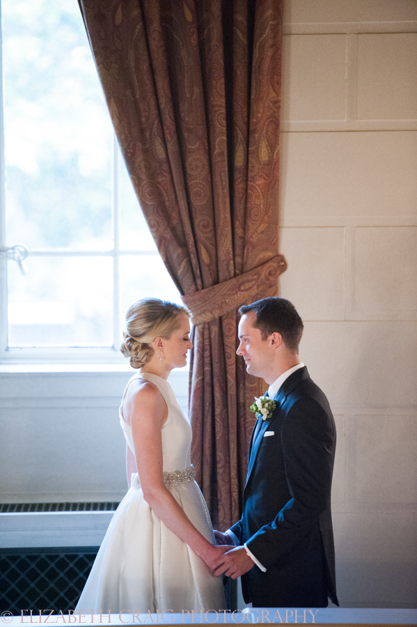 omni-william-penn-weddings-14