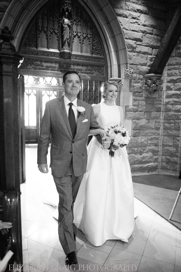 omni-william-penn-weddings-19