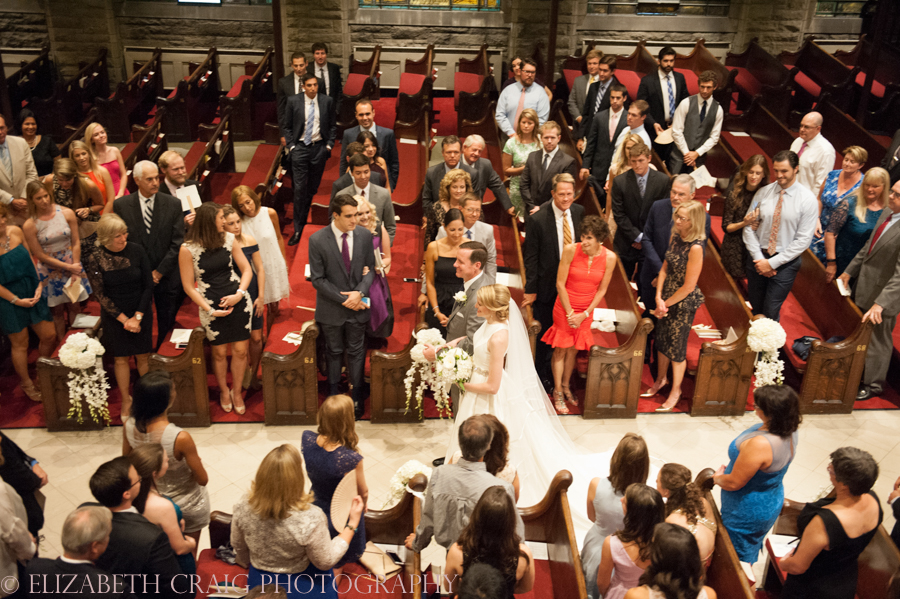 omni-william-penn-weddings-20