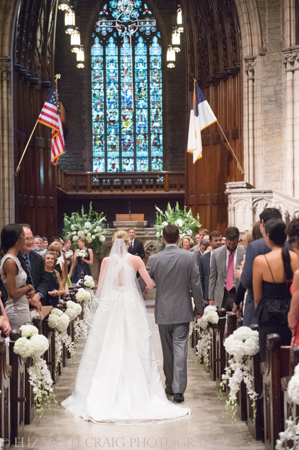 omni-william-penn-weddings-21