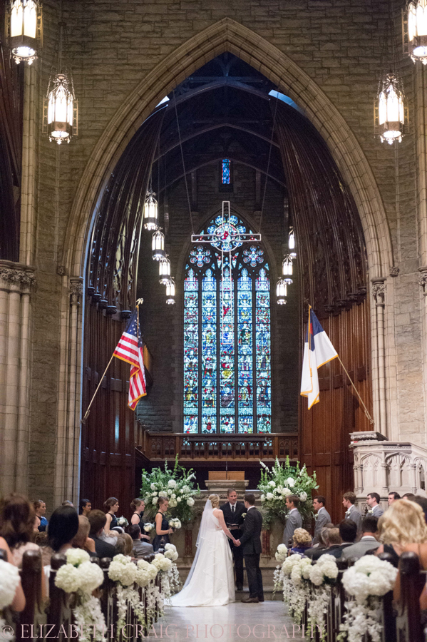 omni-william-penn-weddings-23