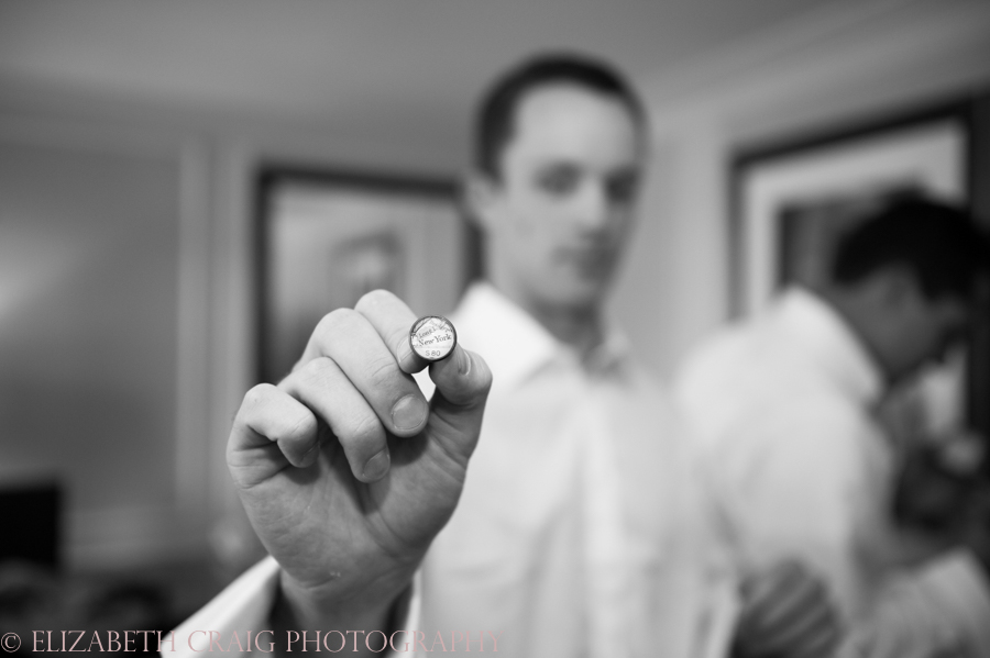 omni-william-penn-weddings-5