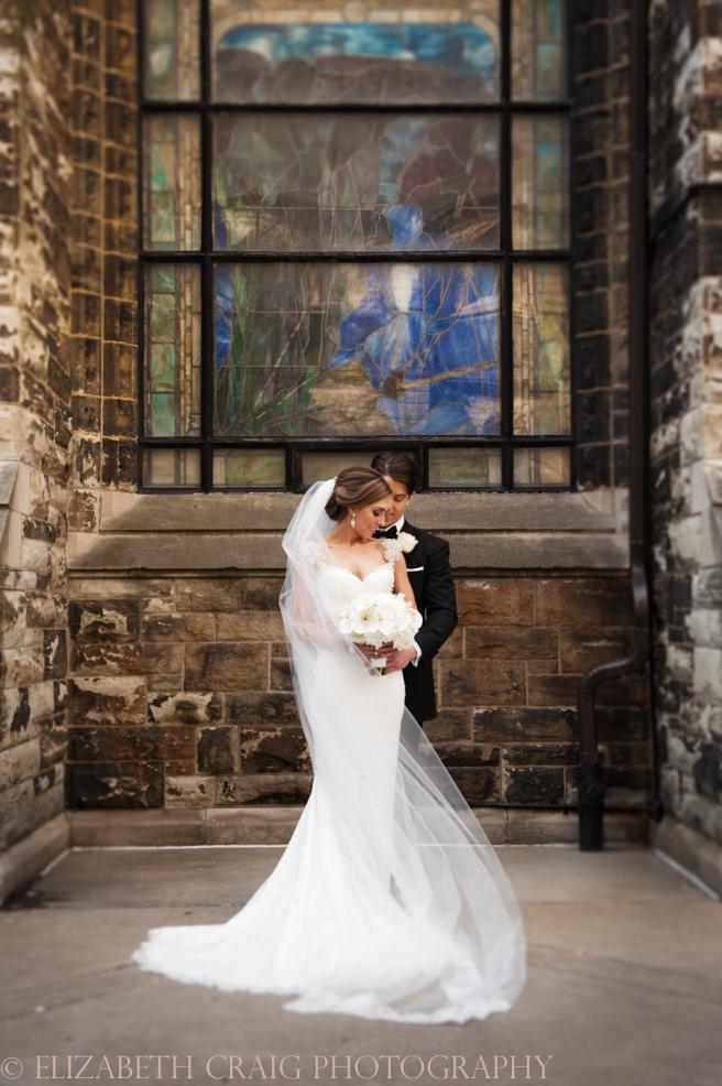 omni-william-penn-weddings-elizabeth-craig-photography-1