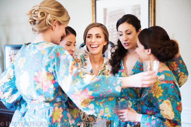 omni-william-penn-weddings-elizabeth-craig-photography-10