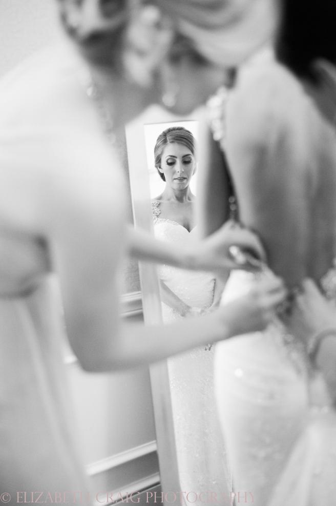 omni-william-penn-weddings-elizabeth-craig-photography-12