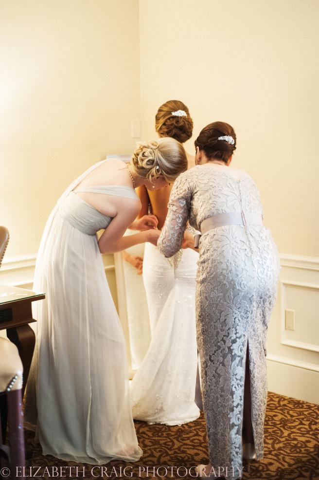 omni-william-penn-weddings-elizabeth-craig-photography-14