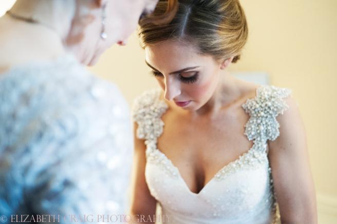 omni-william-penn-weddings-elizabeth-craig-photography-16