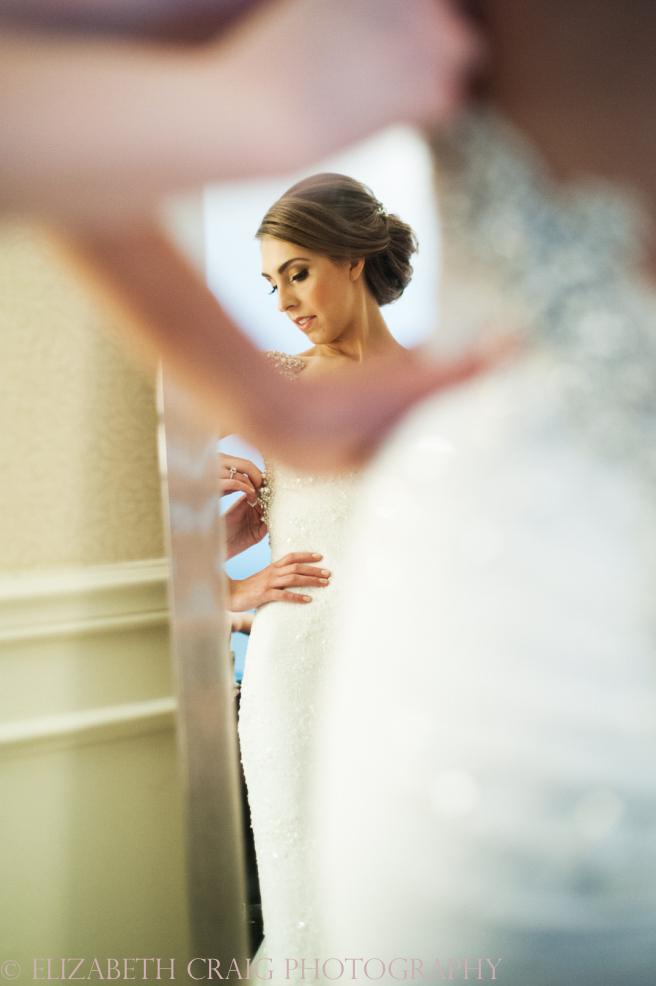 omni-william-penn-weddings-elizabeth-craig-photography-17