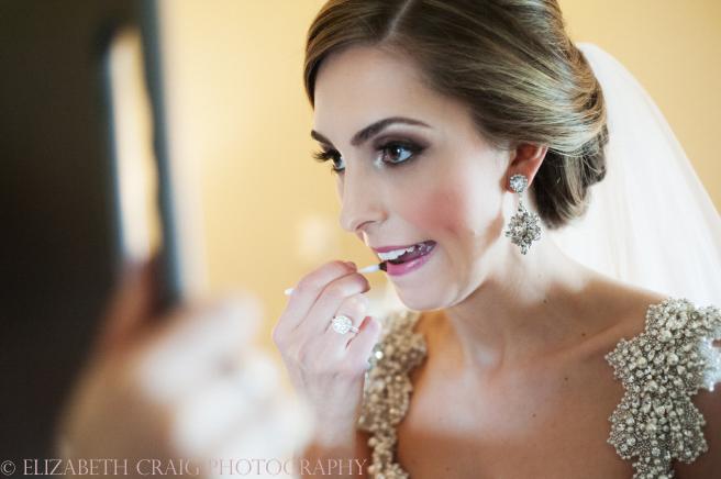 omni-william-penn-weddings-elizabeth-craig-photography-18