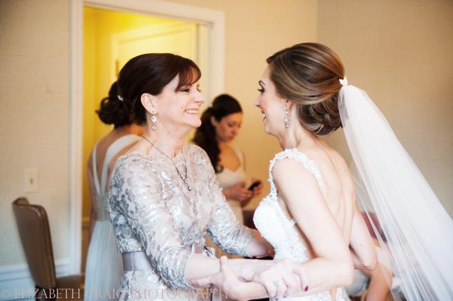 omni-william-penn-weddings-elizabeth-craig-photography-19