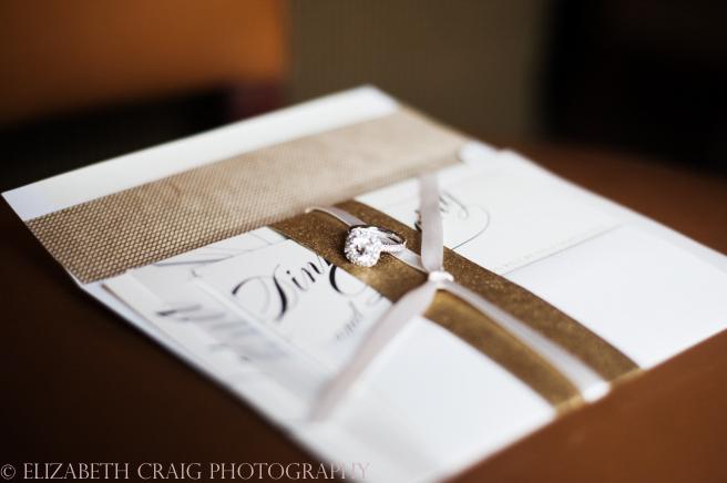 omni-william-penn-weddings-elizabeth-craig-photography-2
