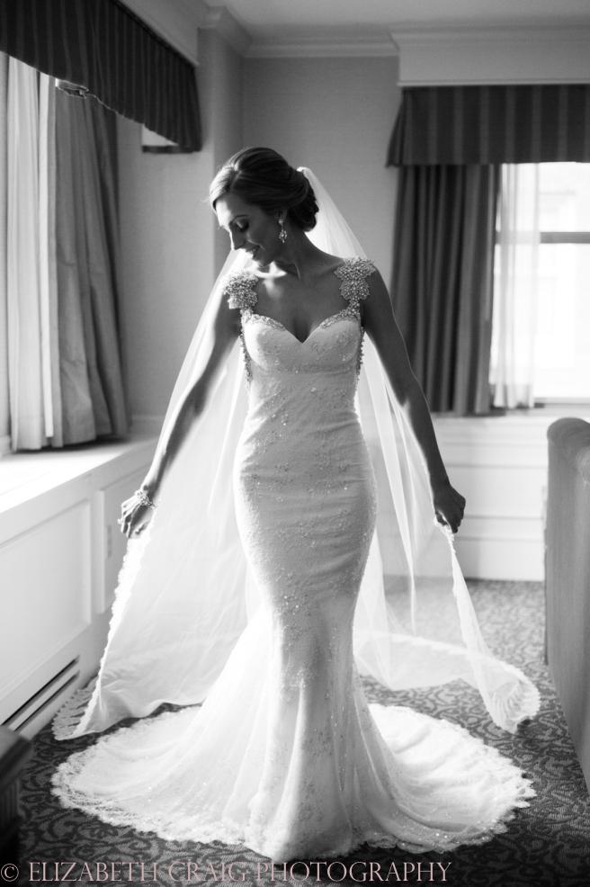 omni-william-penn-weddings-elizabeth-craig-photography-20