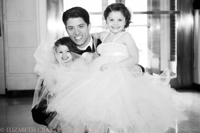 omni-william-penn-weddings-elizabeth-craig-photography-21