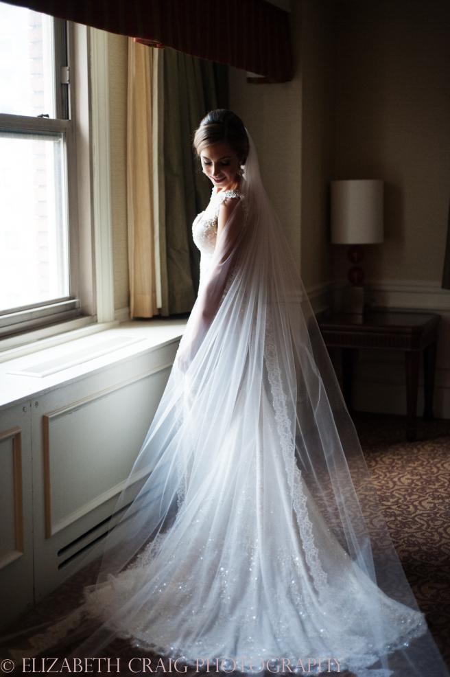 omni-william-penn-weddings-elizabeth-craig-photography-22