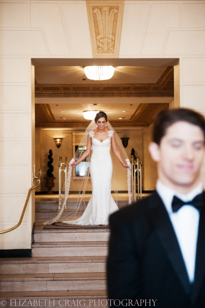 omni-william-penn-weddings-elizabeth-craig-photography-24