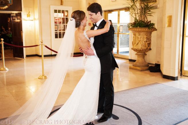 omni-william-penn-weddings-elizabeth-craig-photography-25
