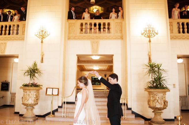 omni-william-penn-weddings-elizabeth-craig-photography-26