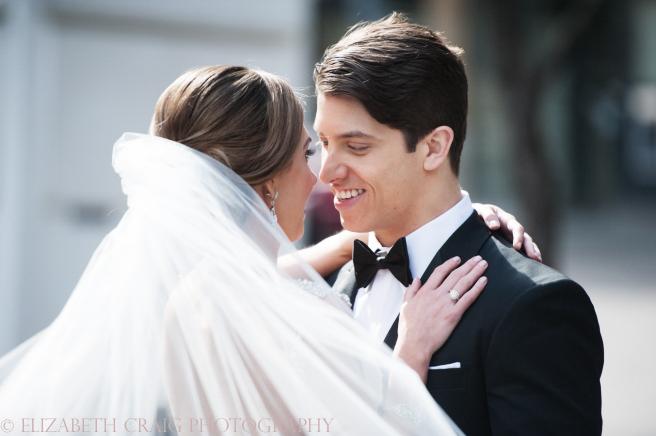 omni-william-penn-weddings-elizabeth-craig-photography-28