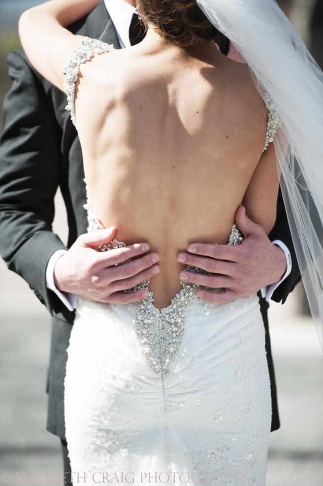 omni-william-penn-weddings-elizabeth-craig-photography-29