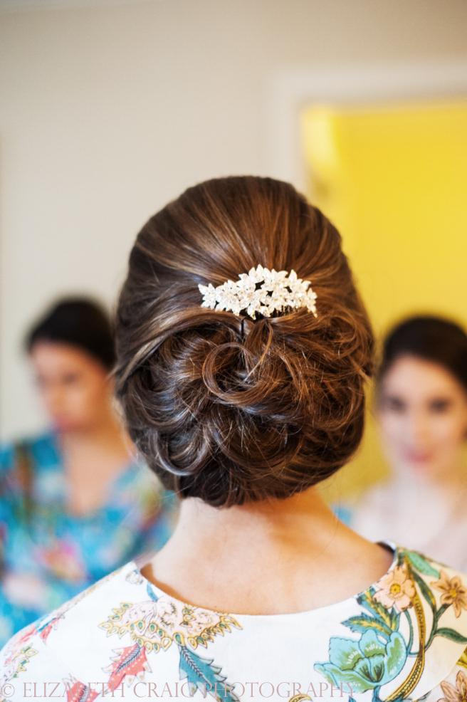 omni-william-penn-weddings-elizabeth-craig-photography-3