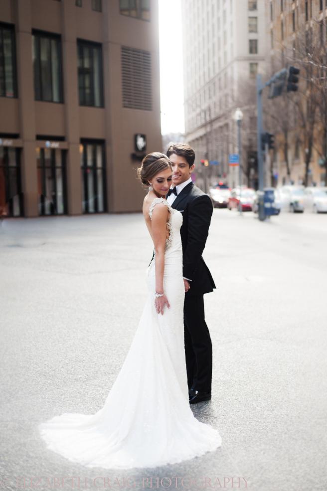 omni-william-penn-weddings-elizabeth-craig-photography-30