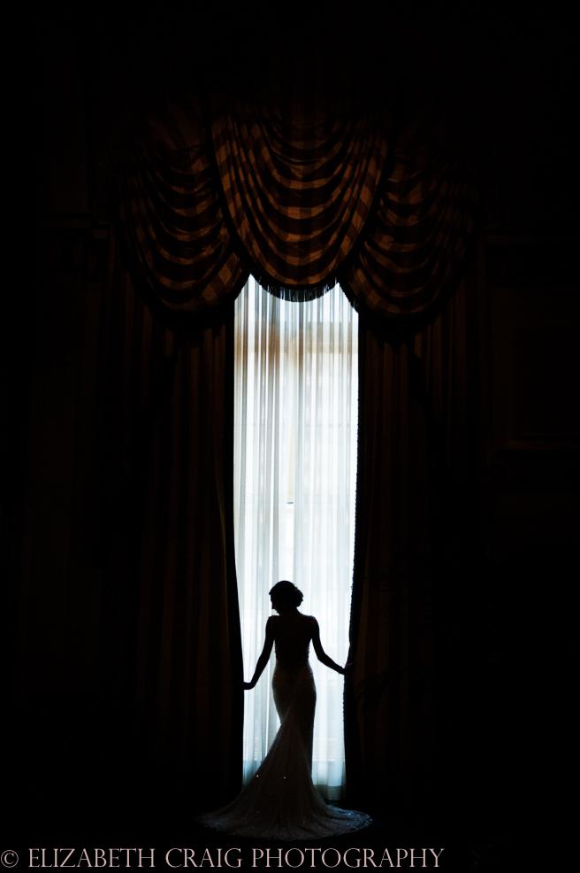 omni-william-penn-weddings-elizabeth-craig-photography-31