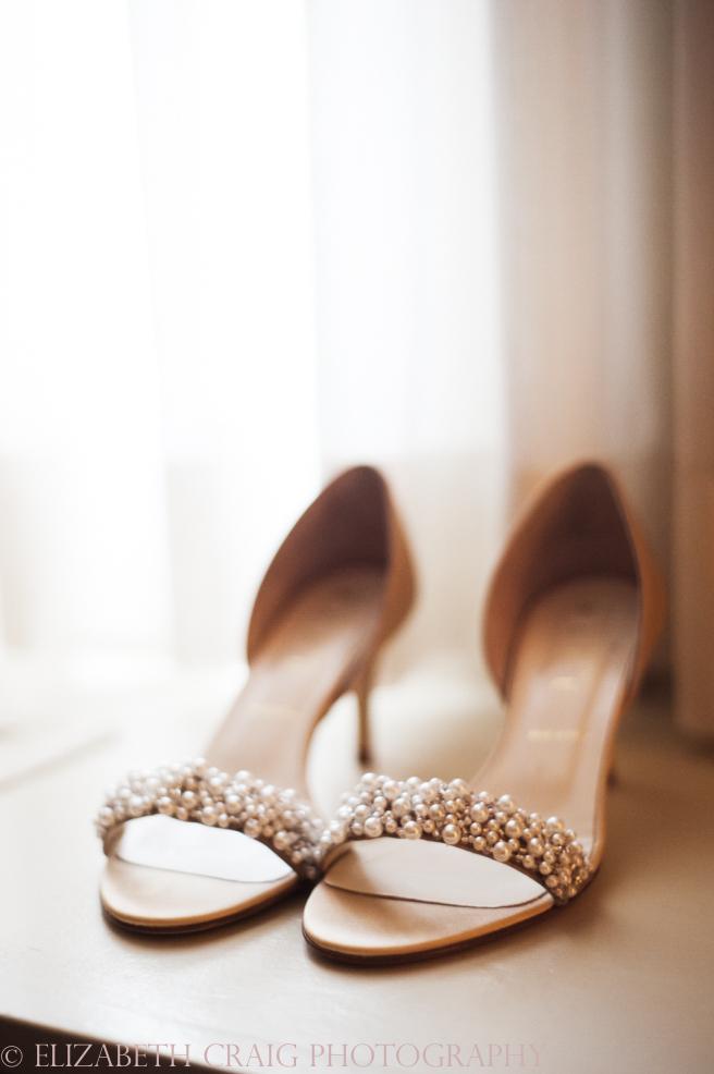 omni-william-penn-weddings-elizabeth-craig-photography-6