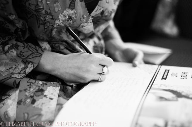 omni-william-penn-weddings-elizabeth-craig-photography-7