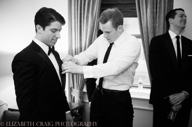 omni-william-penn-weddings-elizabeth-craig-photography-9