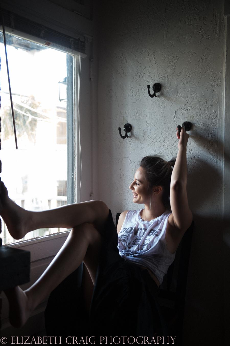pittsburgh-boudoir-photographer-012