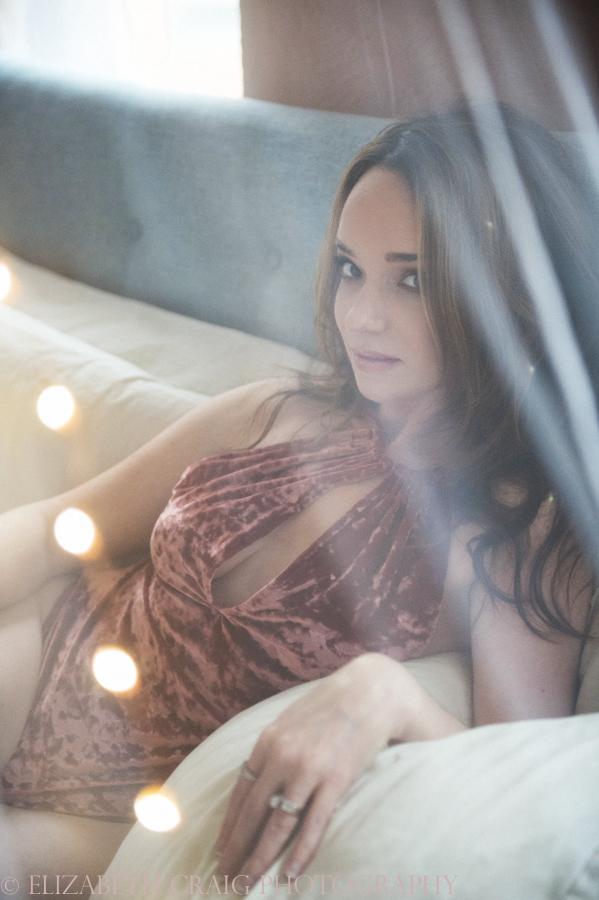 pittsburgh-boudoir-photography-elizabeth-craig-004