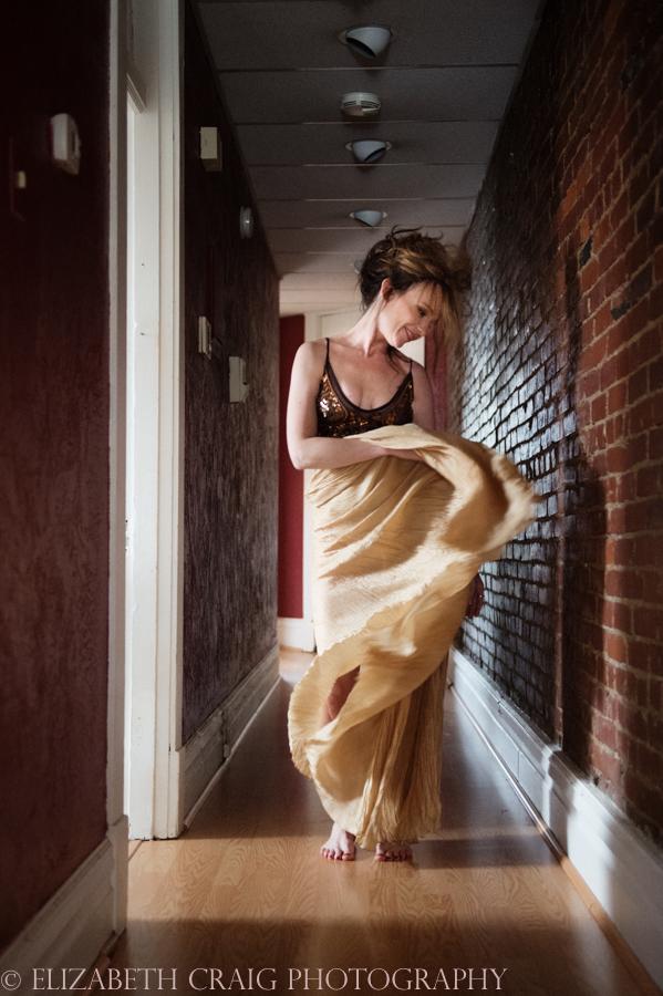 pittsburgh-boudoir-photography-elizabeth-craig-005