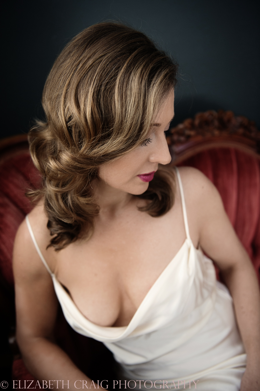 pittsburgh-woman-portrait-photographer-elizabeth-craig-photography-001