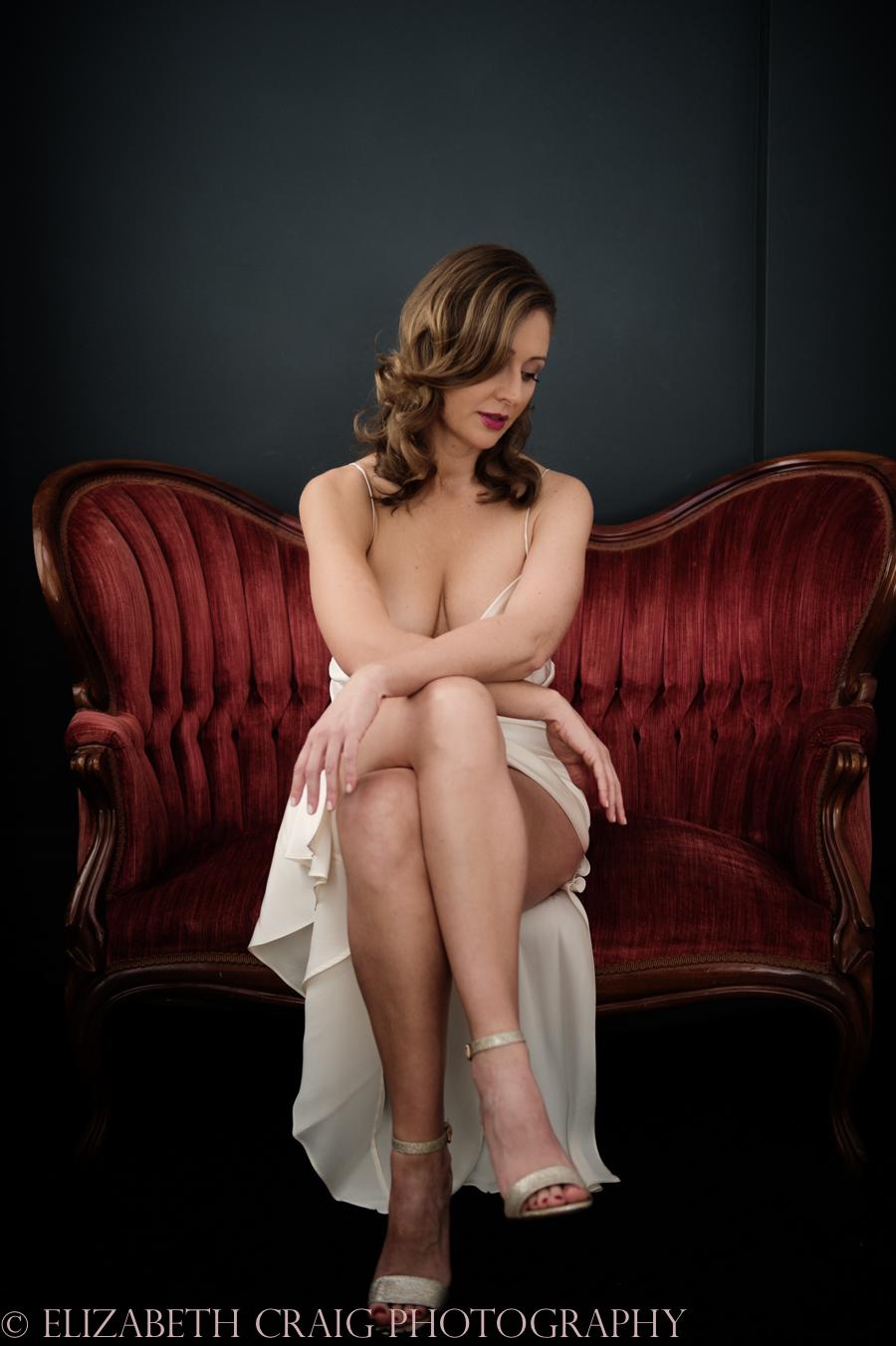 pittsburgh-woman-portrait-photographer-elizabeth-craig-photography-003
