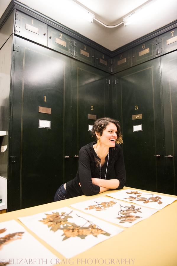 pittsburgh-women-entrepreneurs-ashley-cecil-elizabeth-craig-photography-12