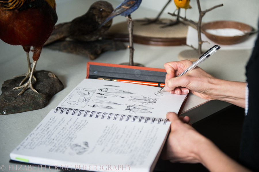 pittsburgh-women-entrepreneurs-ashley-cecil-elizabeth-craig-photography-15