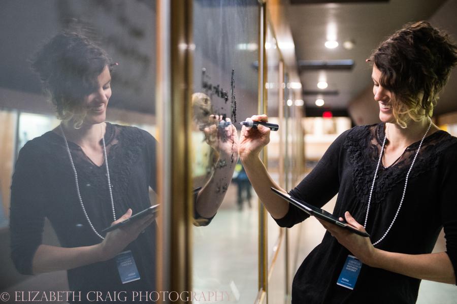 pittsburgh-women-entrepreneurs-ashley-cecil-elizabeth-craig-photography-16