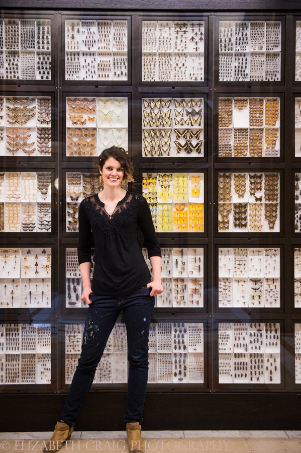 pittsburgh-women-entrepreneurs-ashley-cecil-elizabeth-craig-photography-17