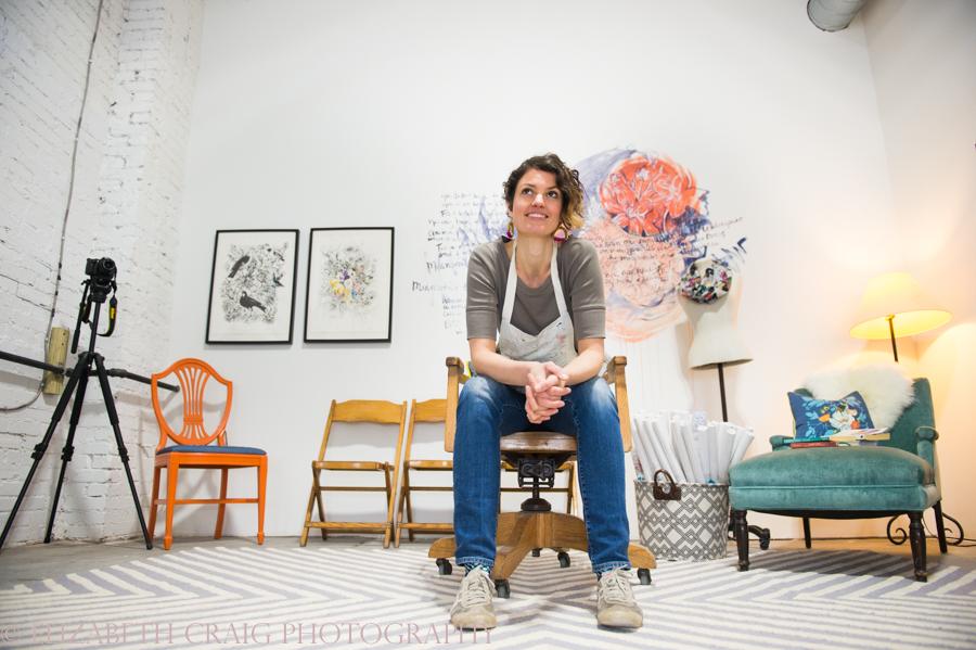 pittsburgh-women-entrepreneurs-ashley-cecil-elizabeth-craig-photography-4