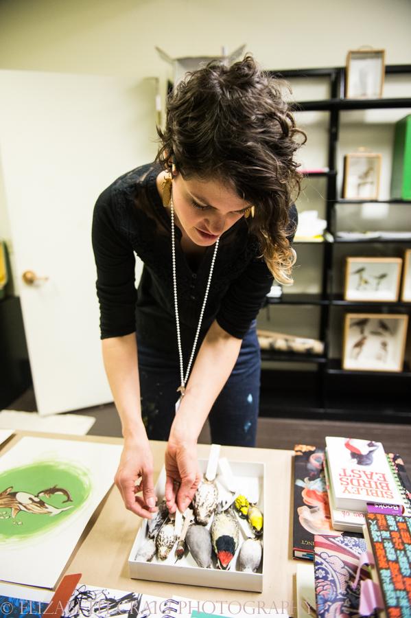 pittsburgh-women-entrepreneurs-ashley-cecil-elizabeth-craig-photography-8